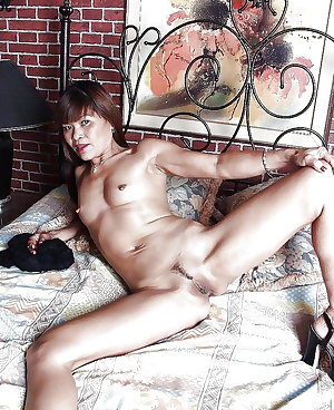 Asian matures and milfs 25