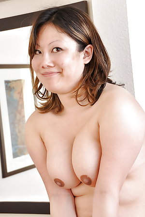 Oh so sexy hairy asian girl Nimue 2