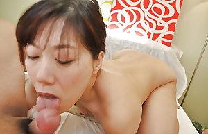 Asian matures and milfs 35