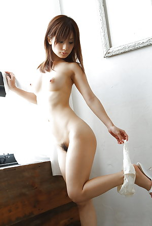Beautiful asian ladies 24