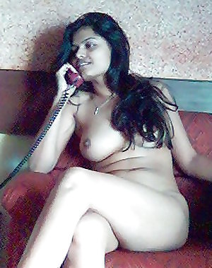 Private Photo's Young Asian Naked Chicks 31 INDIAN