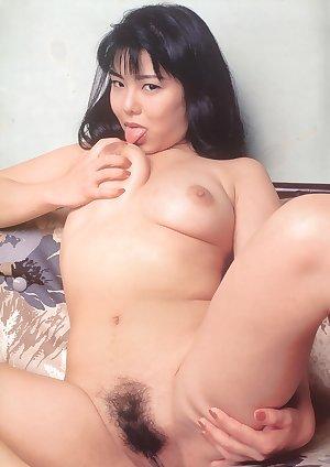 Japan Premium Graphix 00147