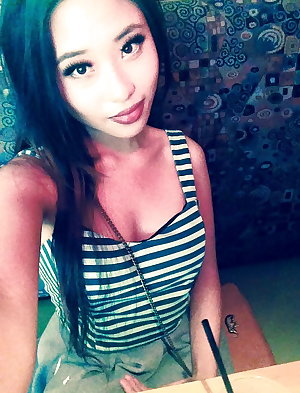 Sexy Hmong girls 2