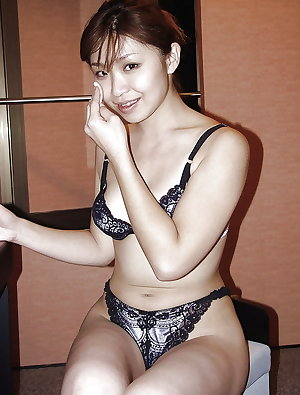 Asian matures and milfs 17