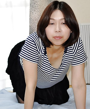 Japanese Amateur Girl674