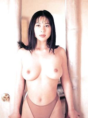 JPN AV girl 7