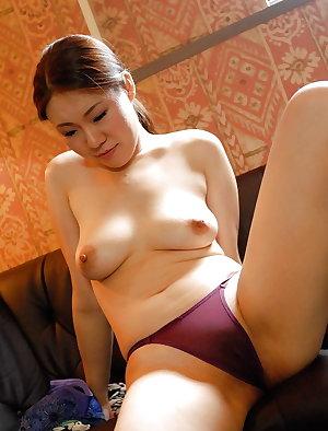 Asian amateurs 9