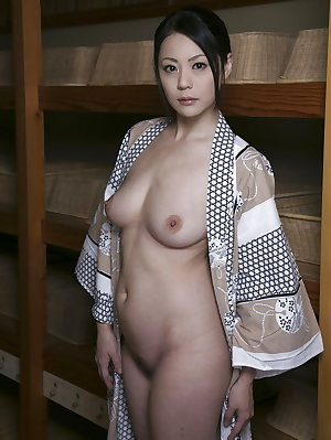Asian amateurs 9