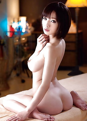 Big BooBs Asians I'd like to fuck 1