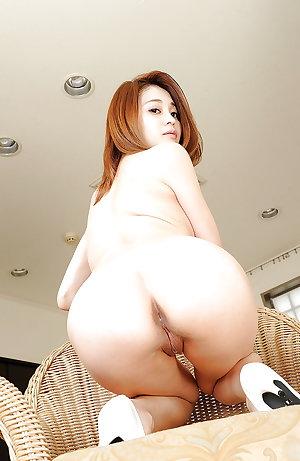 Japanese girl fucked