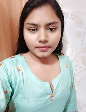 Mix indian desi nude all type girls