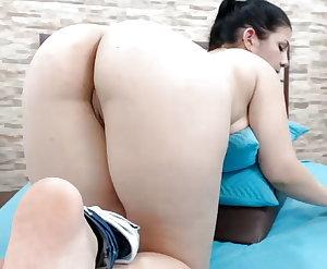 SEXY ASSES