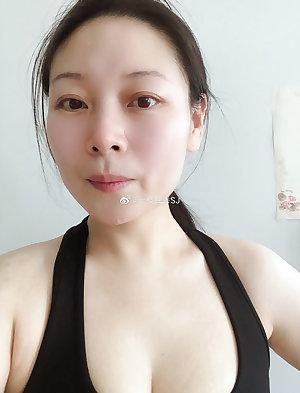 chinese amateur iii