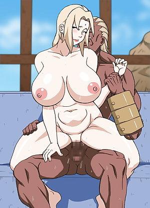 Naruto pixx
