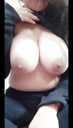 hot indian bhabhi nude pics leaked 2020