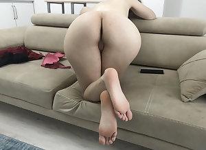 Turk yeni karisik seksiler