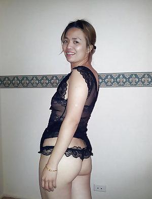 Asian mature, milf