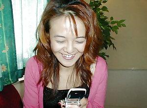leaked Japanese amateur pics impure Miss Jui