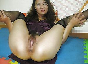Asian milfs and matures favorites
