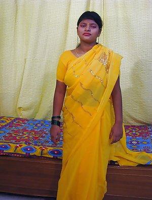 DESI HOT & SEXY BALA - INDIAN HARDCORE
