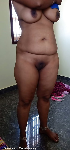 Tamil sexy girl boobs & pussy