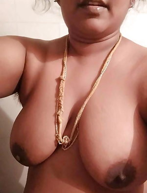 Desi wife with managlasutra 3