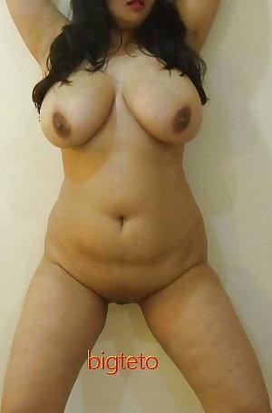 Arab Muslim sexy wife big  ass pussy