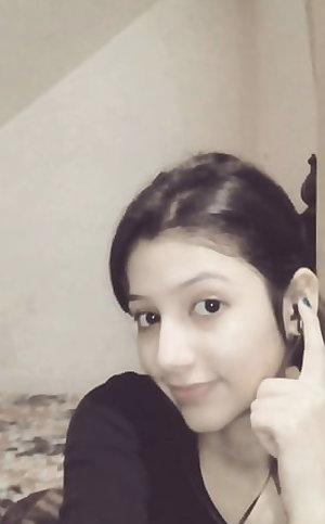 indian girl nudes part 2 2020 august collection of hot babe