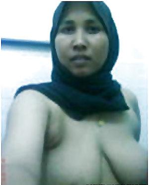 nude hijab girls from malaysia and indonesia 2