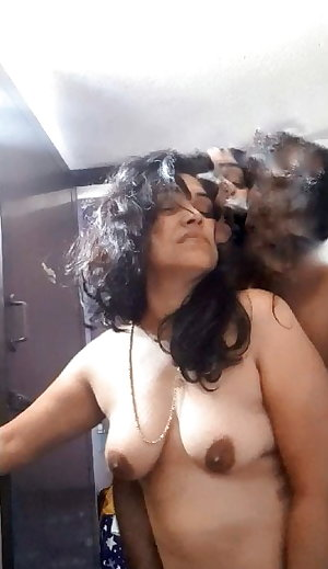 Tamil aunty collection 1