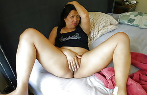Asian milfs and matures favorites