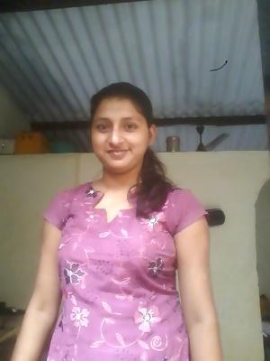 DESI GF RITU -INDIAN DESI PORN SET 15.2