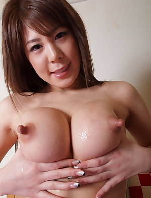 Pacific Girls - Sweet juicy Asian Pussy
