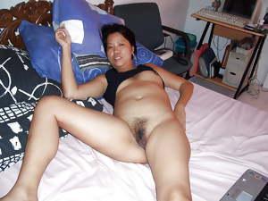 Asian matures and milfs 4