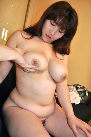 Japanese Amateur Mature Sluts 21