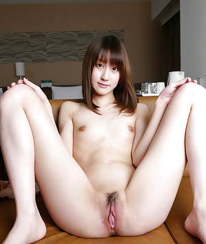 Japanese Amateur Mature Sluts 22