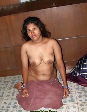 AMATEUR INDIAN -INDIAN DESI PORN SET 17.4