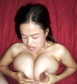 Philippine girls 3 - Nude Hot Teen Filipina Cuties