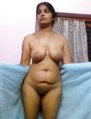 INDIAN WIFE SHANTI -INDIAN DESI PORN SET 9.7