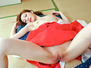 Japanese Amateur Mature Sluts 19
