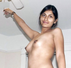 random hot daring indian girls and aunties