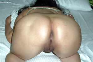indian aunty show 55