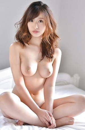 gorgeous asian girls