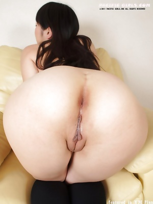 Japanese Pussy Collection...