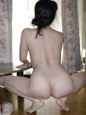 Asian mature pics 6