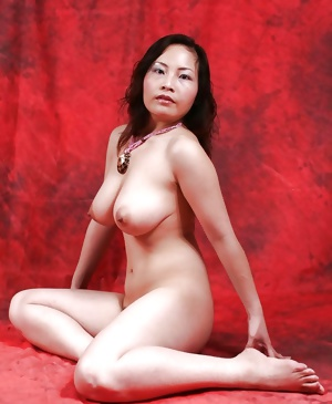Asian mature pics 6