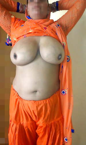 MERI PYAARI BHABHI