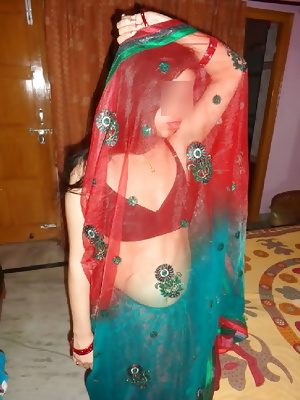 INDIAN WIFE PUJA -INDIAN DESI PORN SET 10.2