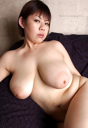 Asian chubby and BBW: some gorgeous fat asian sluts