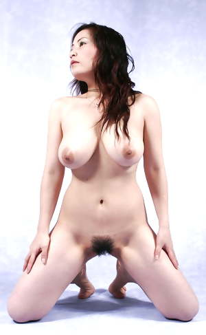 Asian matures and milfs 4